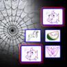 Memory Machine HD Image