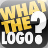 *What The... Logo?* Image