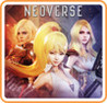 NEOVERSE: Trinity Edition