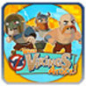 When Vikings Attack! Image