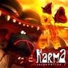 Karma. Incarnation 1 Image