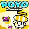 Poyo Land. Image