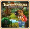 Teddy The Wanderer: Mountain Hike Image