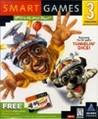 Smart Games Challenge 3 Image