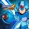 Mega Man X Legacy Collection Image