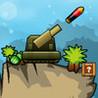 Tank War Battle Image
