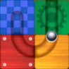 Unroll block - unblock puzzle game Image