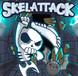 Skelattack Product Image