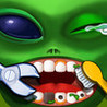 Dentist Games - Crazy Play & Fun Image