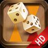 Backgammon - Classics HD Image