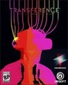 Transference for PlayStation 4 Reviews - Metacritic