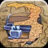 Hidden Treasure 3 for iPhone Image