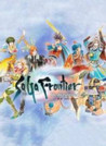 SaGa Frontier Remastered Image