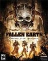 Fallen Earth: Welcome to the Apocalypse Image