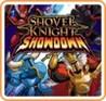 Shovel Knight Showdown Image
