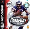 NFL GameDay 2004