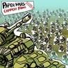 Paper Wars: Cannon Fodder Devastated Image