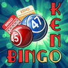 Big Bingo Casino with Keno Balls Craze and Amazing Prize Wheel! Image