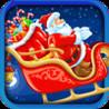 Santa Flight - Catch The Gifts Image