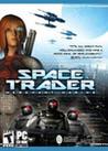 Space Trader - Merchant Marine Image