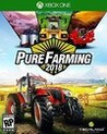 Pure Farming 2018 Image