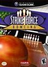 Strike Force Bowling Image