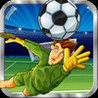 Break the soccer block - The arcade action game Image