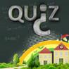 Trivial Quiz Image