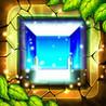Magic Crystals Image