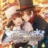 Code:Realize ~ Wintertide Miracles ~