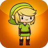 Flying Adventure - Zelda version Image