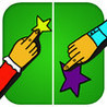 Spot the Difference Blitz - play with friends (Game Center) Image