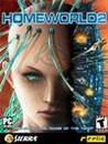 Homeworld 2 Image