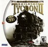 Railroad Tycoon II: Gold Edition