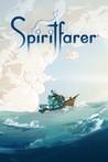 Spiritfarer Image