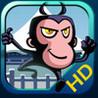 Monkey Dash Deluxe HD Image