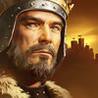 Total War Battles: KINGDOM Image