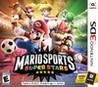 Mario Sports Superstars Image