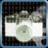 Tamashiiono Camera Image