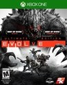 Evolve: Ultimate Edition Image
