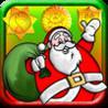 Amazing Santa Holiday Adventure Image