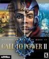 Call to Power II Image