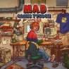 Mad Games Tycoon Image