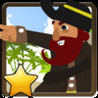 Pirate Colormania Brain Teasers PREMIUM by Golden Goose Production Image