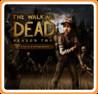 The Walking Dead: Season Two - A Telltale Games Series Image