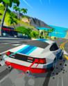 Hotshot Racing thumbnail