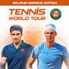 Tennis World Tour: Roland-Garros Edition Image