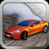 Drifting Frenzy Car Racer Image