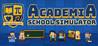 Academia: School Simulator Image