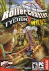 RollerCoaster Tycoon 3: Wild! Image